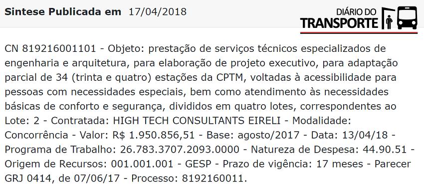 sintese_contrato_CPTM
