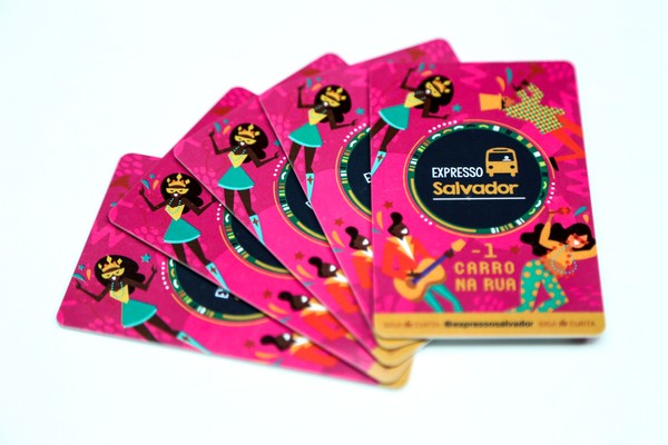 21-01-2020-vendas-bilhetes-expresso-salvador-carnaval-fot-bruno-concha-secom-pms-13-