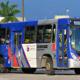 Tarifa do VLT da Baixada vai a R$ 4,55. Reajuste também nos ônibus