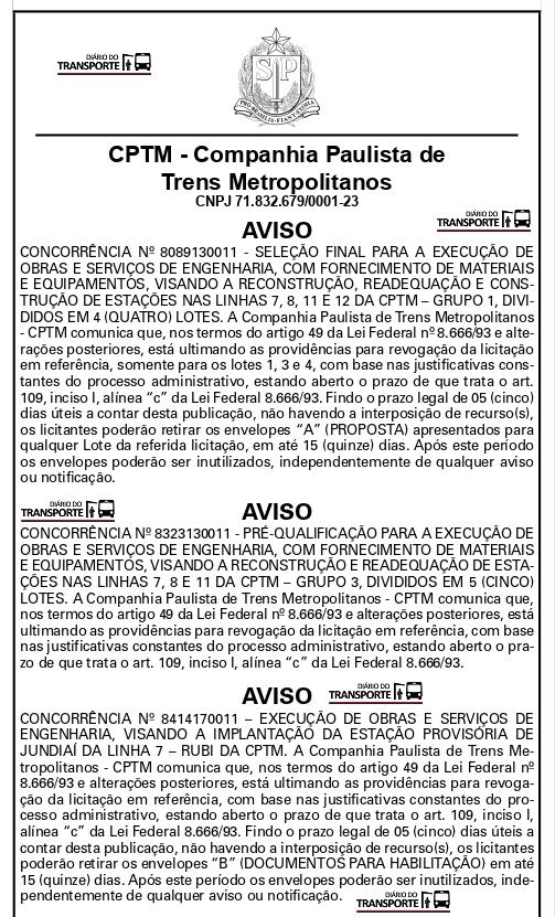 CPTM_revogação licitações_page-0001.jpg