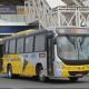 Prefeitura de Americana (SP) pede reconsideração de liminar sobre tarifa do ônibus e mantem valor mais alto