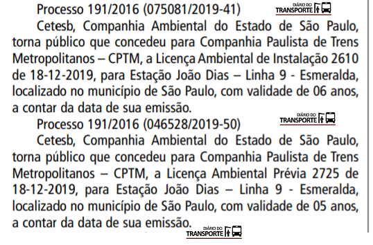 cetesb_ambiental_jdias.png