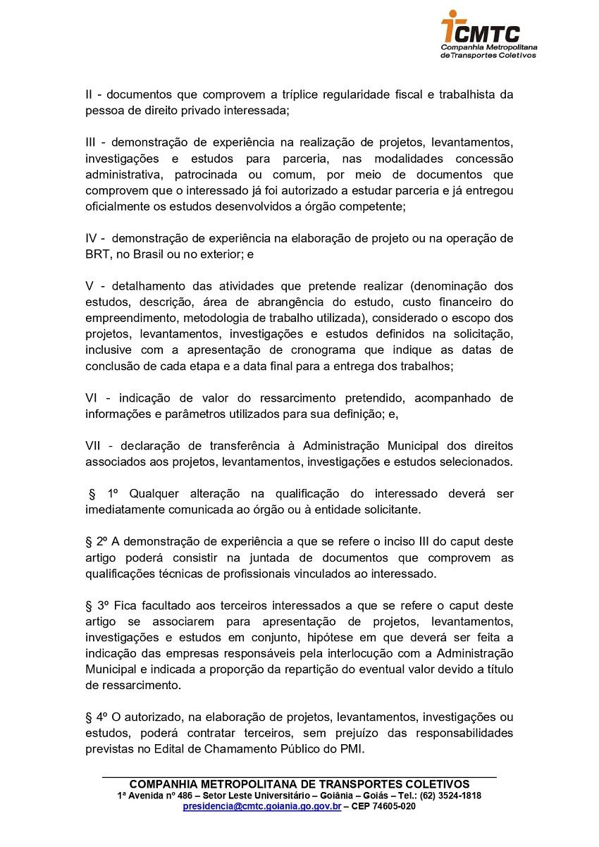 edital_corredor BRT-NS_page-0003