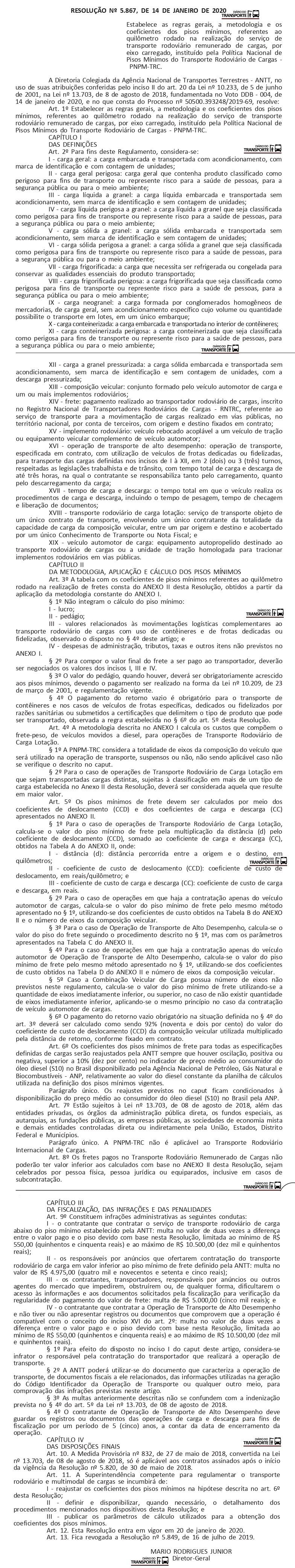 metodologia Piso Minimo 01_page-0001
