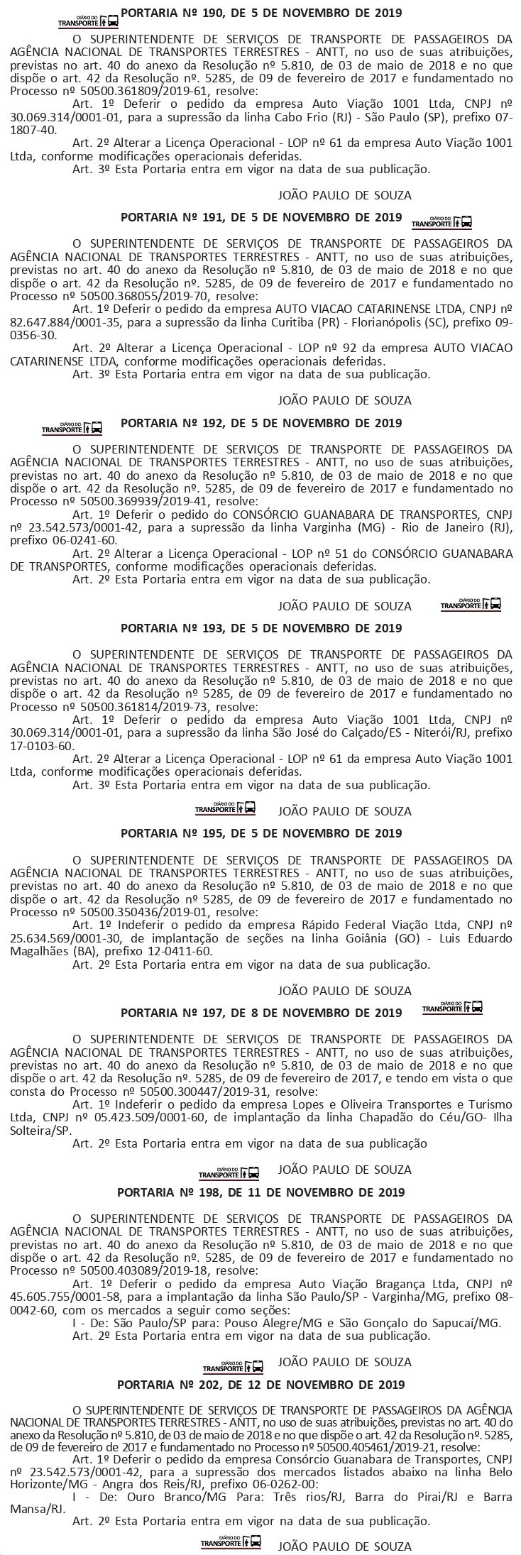 portarias_03_23jan