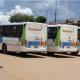 Dívidas da CMTC com empresas de ônibus cobradas na justiça somam R$ 135 milhões