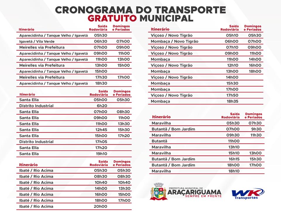 prefeitura-de-aracariguama-divulga-cronograma-de-horarios-1582117273-55e4d31993fb01