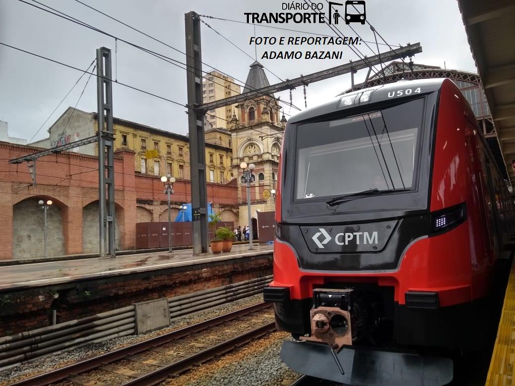 primeiro_trem_linha13