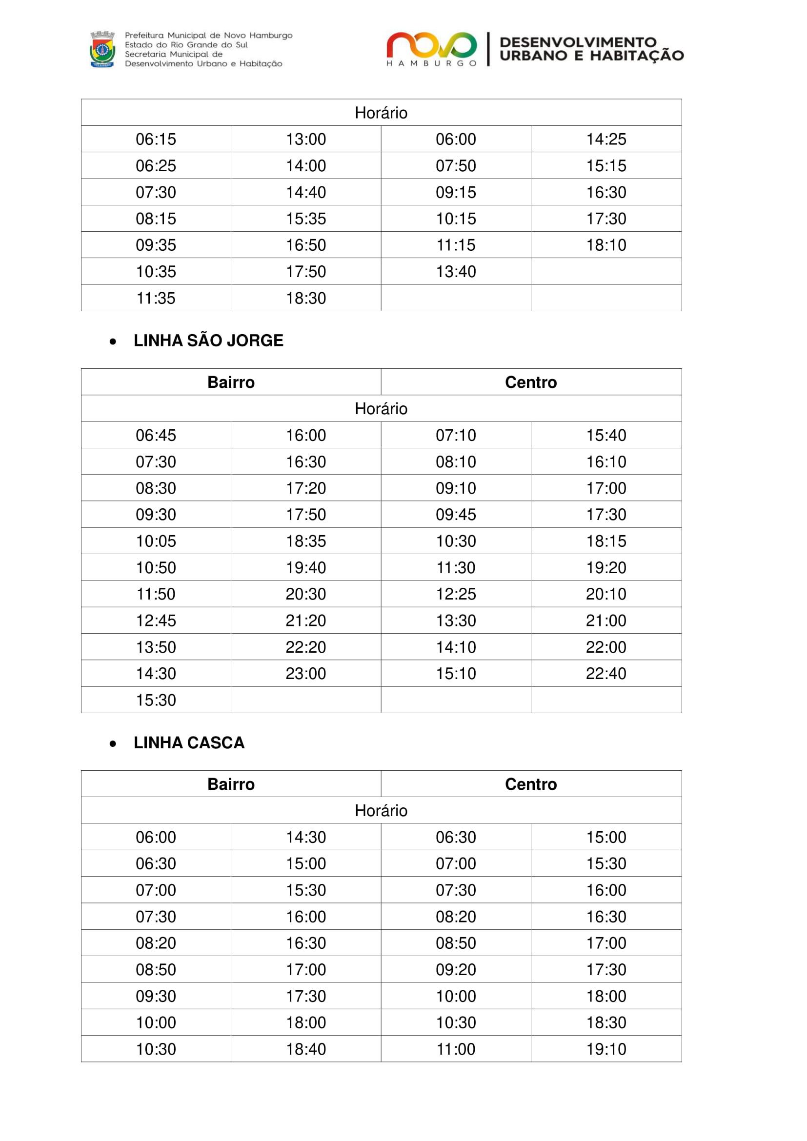 2020-03-24 - Horários ônibus-10