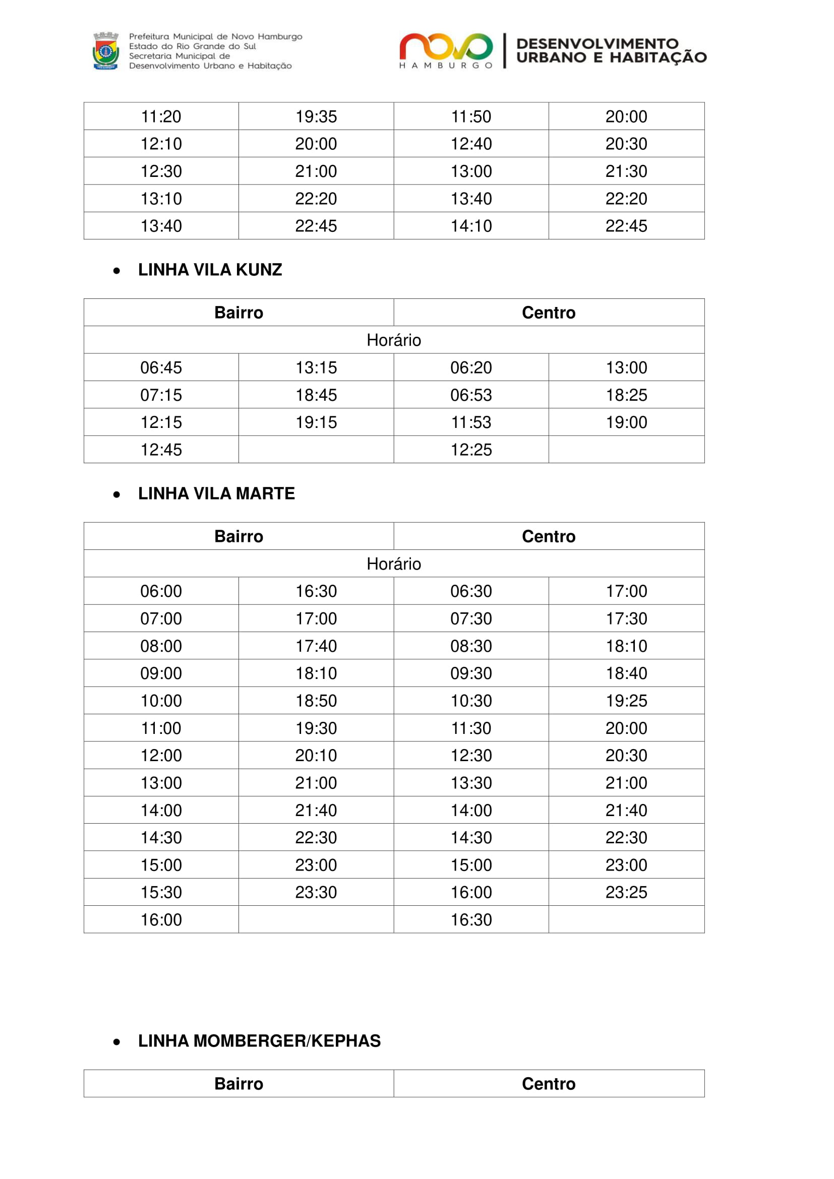 2020-03-24 - Horários ônibus-11