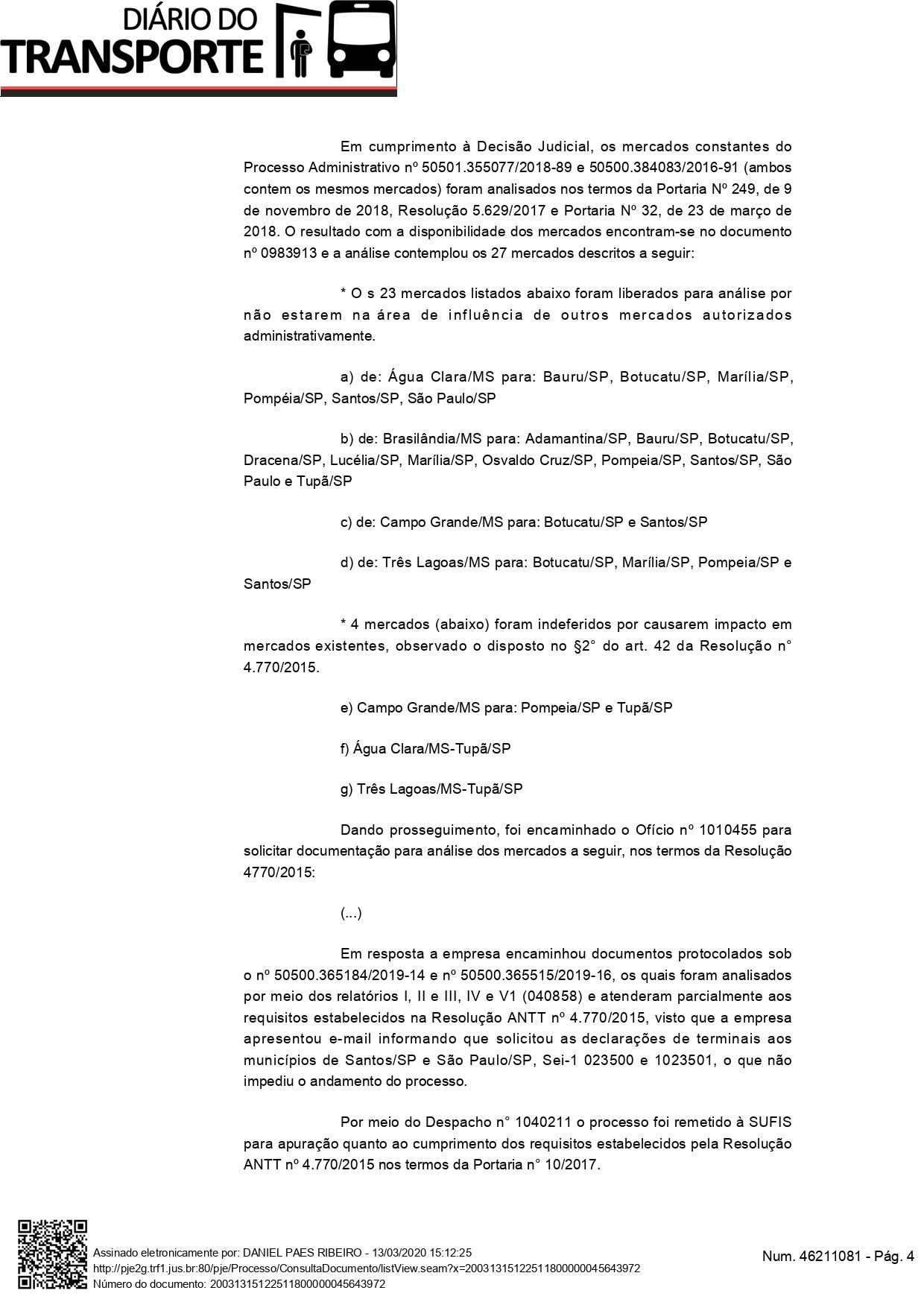 Decisão - -_page-0005