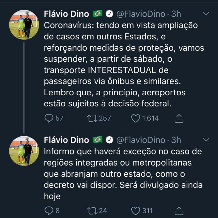 twitter_dino