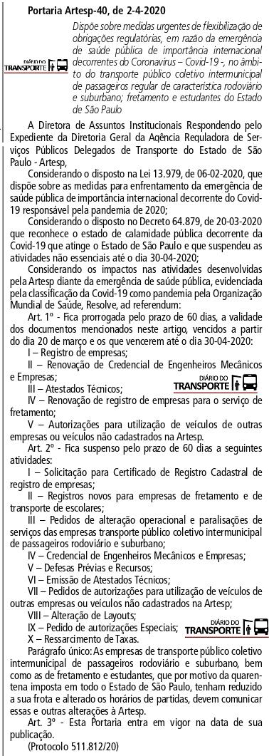 artesp_portaria_40_page-0001