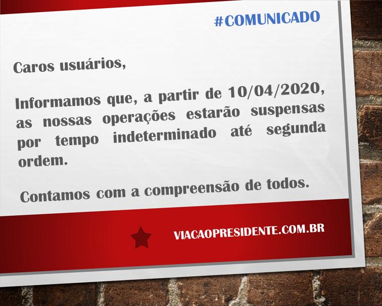 comunicado_pru
