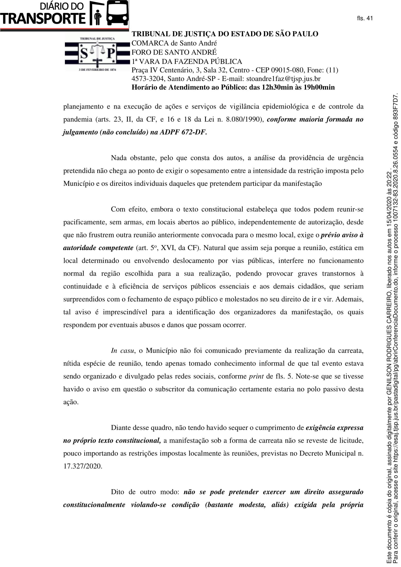 doc_83215240-2