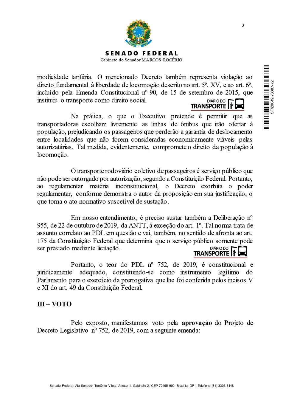 DOC- Voto do Relator_page-0003