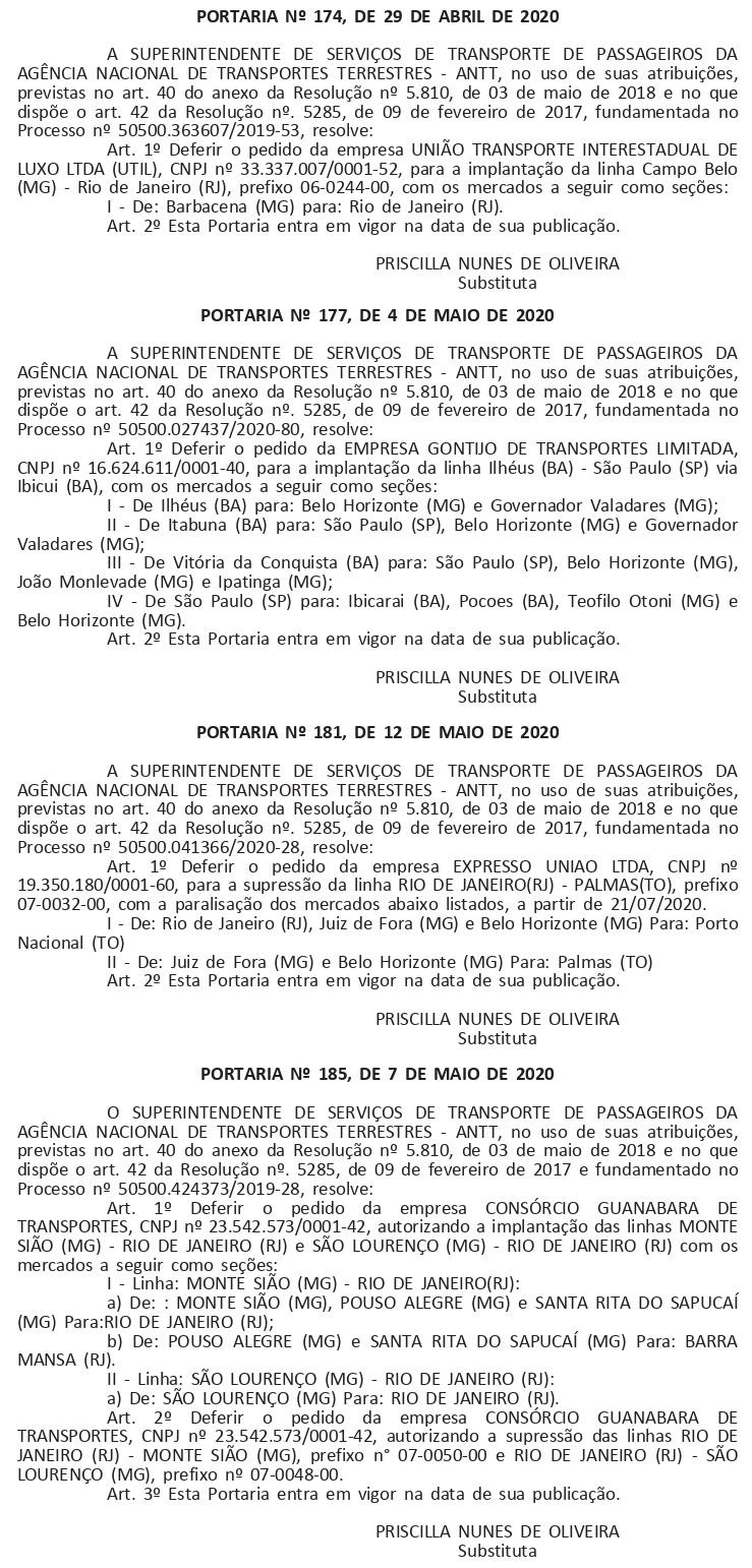 Guanab21maio_2