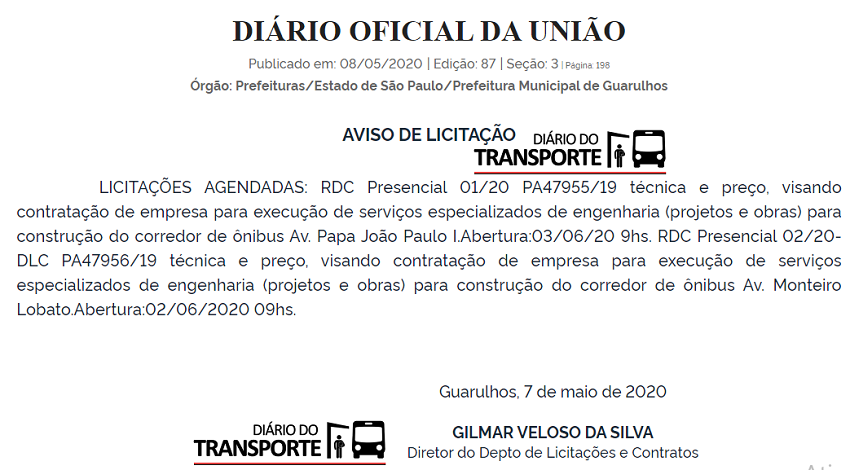 Guarulhos_corredor