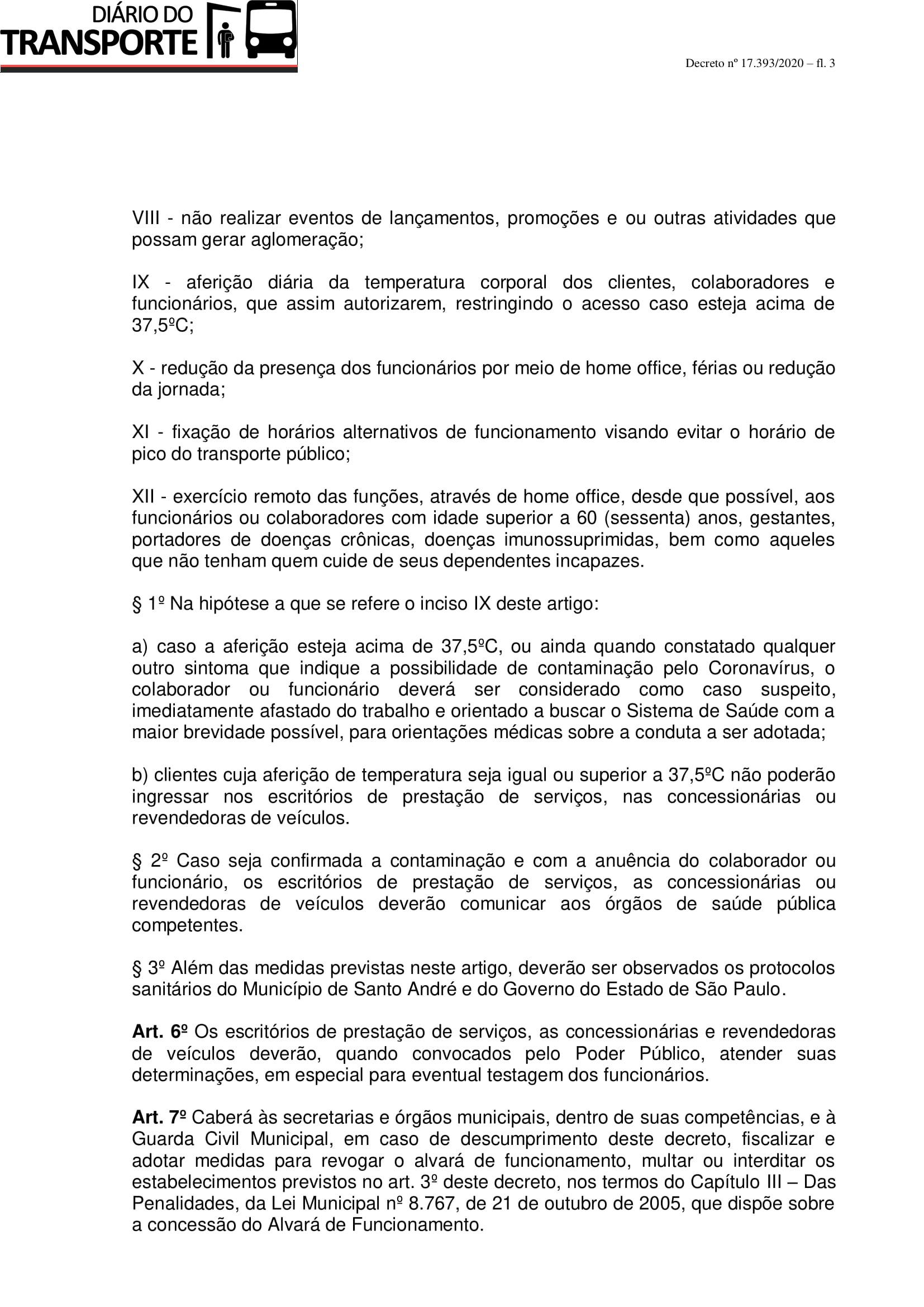 Decreto nº 17.393 (Retomada gradual e consciente da economia) (1)-3