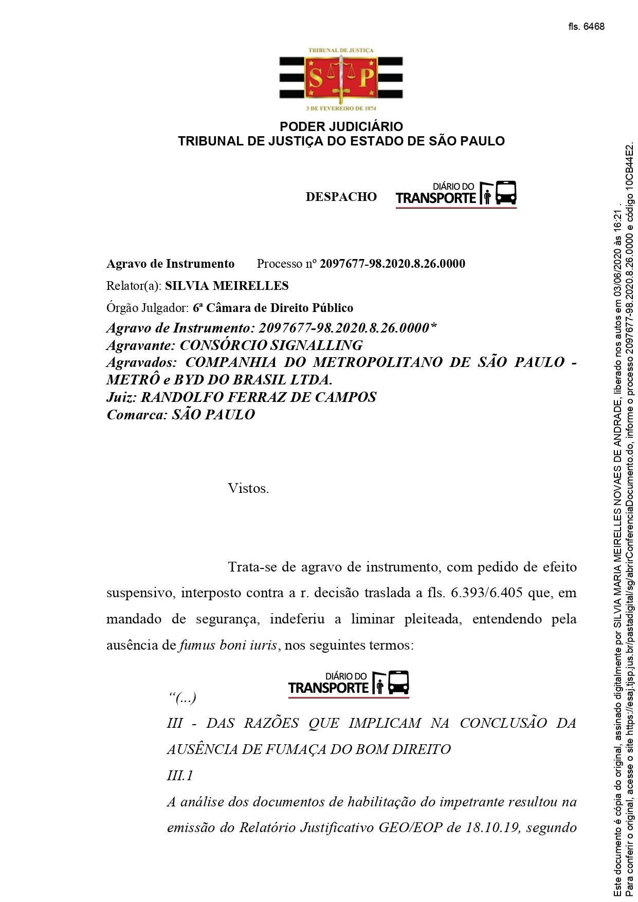 Mandado_linha17_page-0001