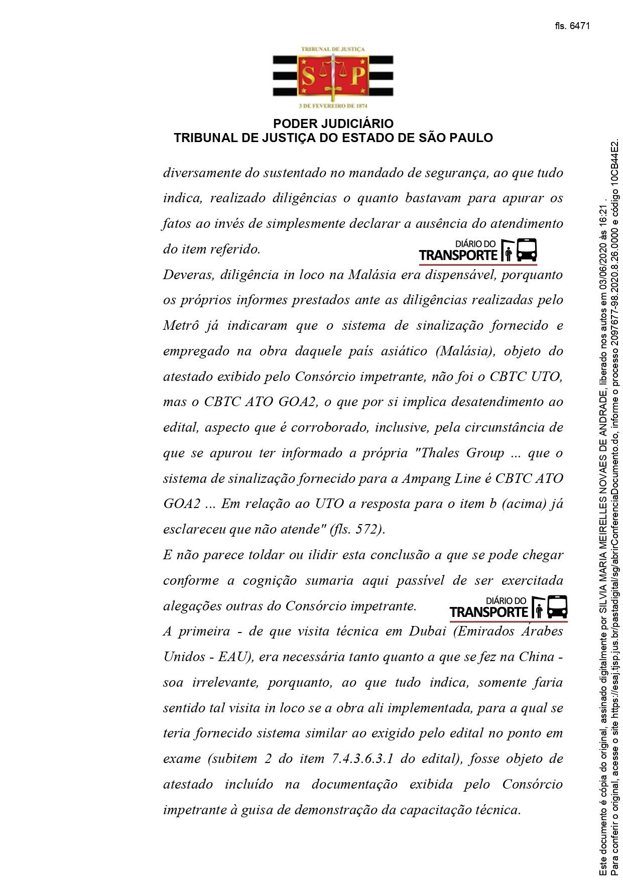 Mandado_linha17_page-0004