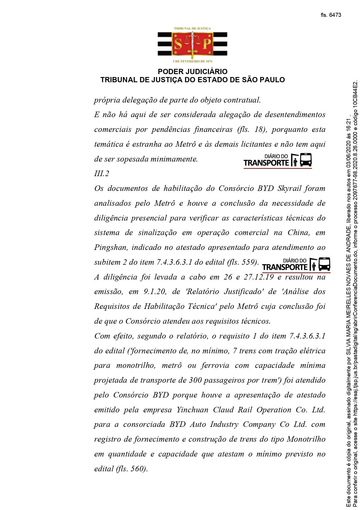 Mandado_linha17_page-0006