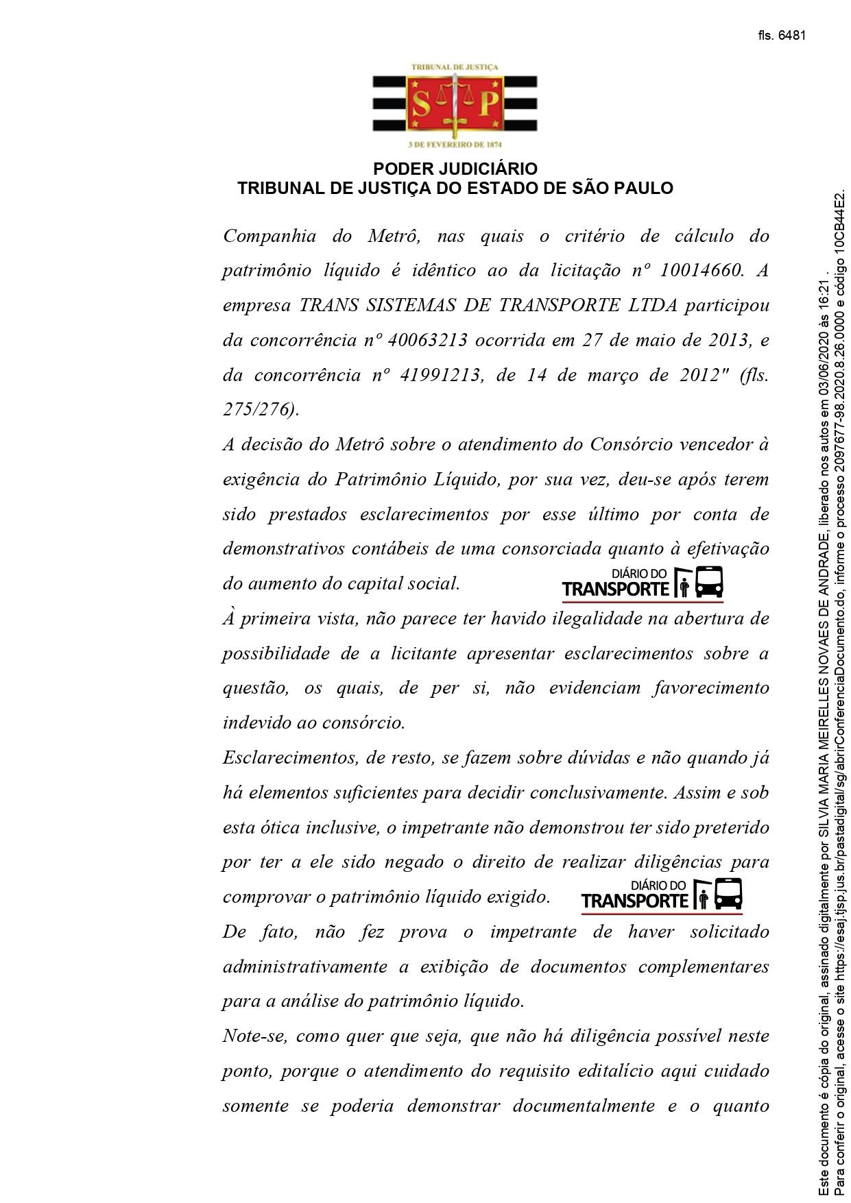 Mandado_linha17_page-0014