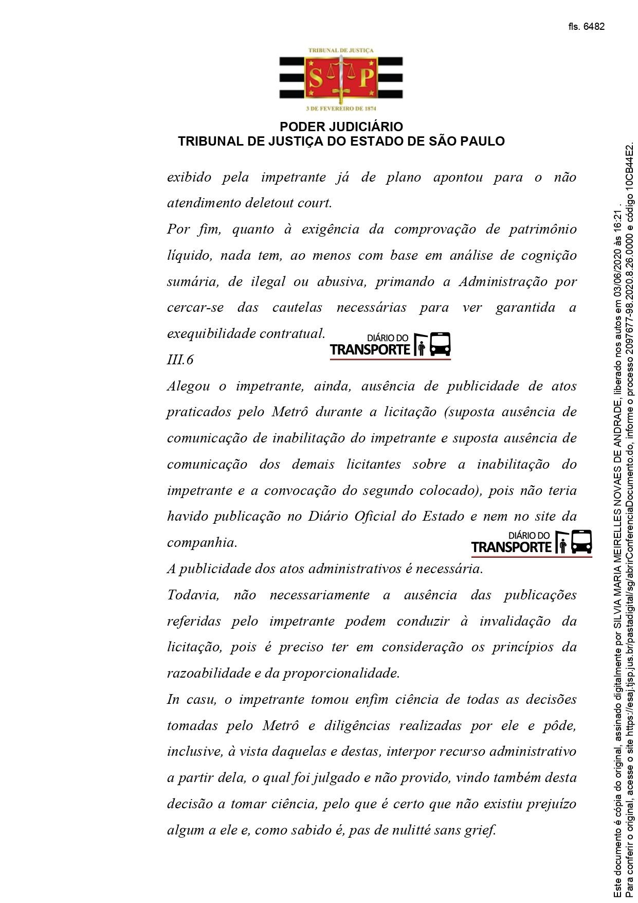 Mandado_linha17_page-0015