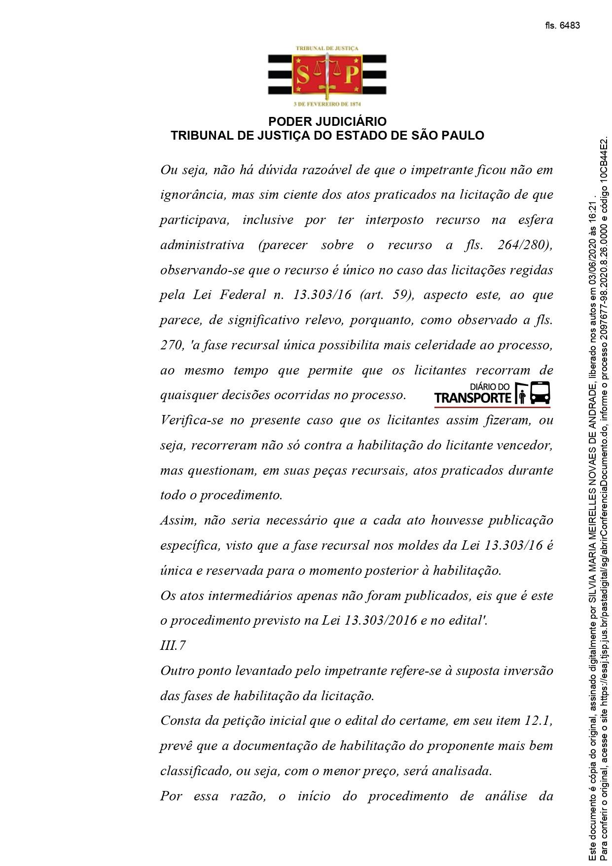 Mandado_linha17_page-0016