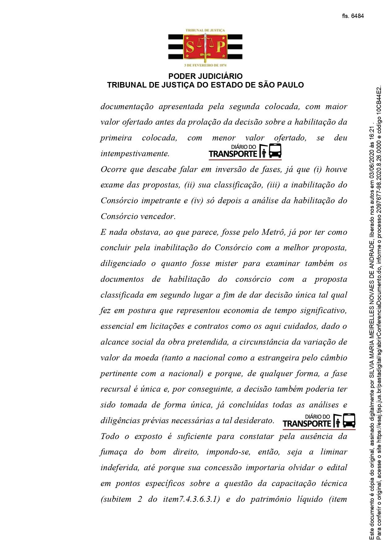 Mandado_linha17_page-0017