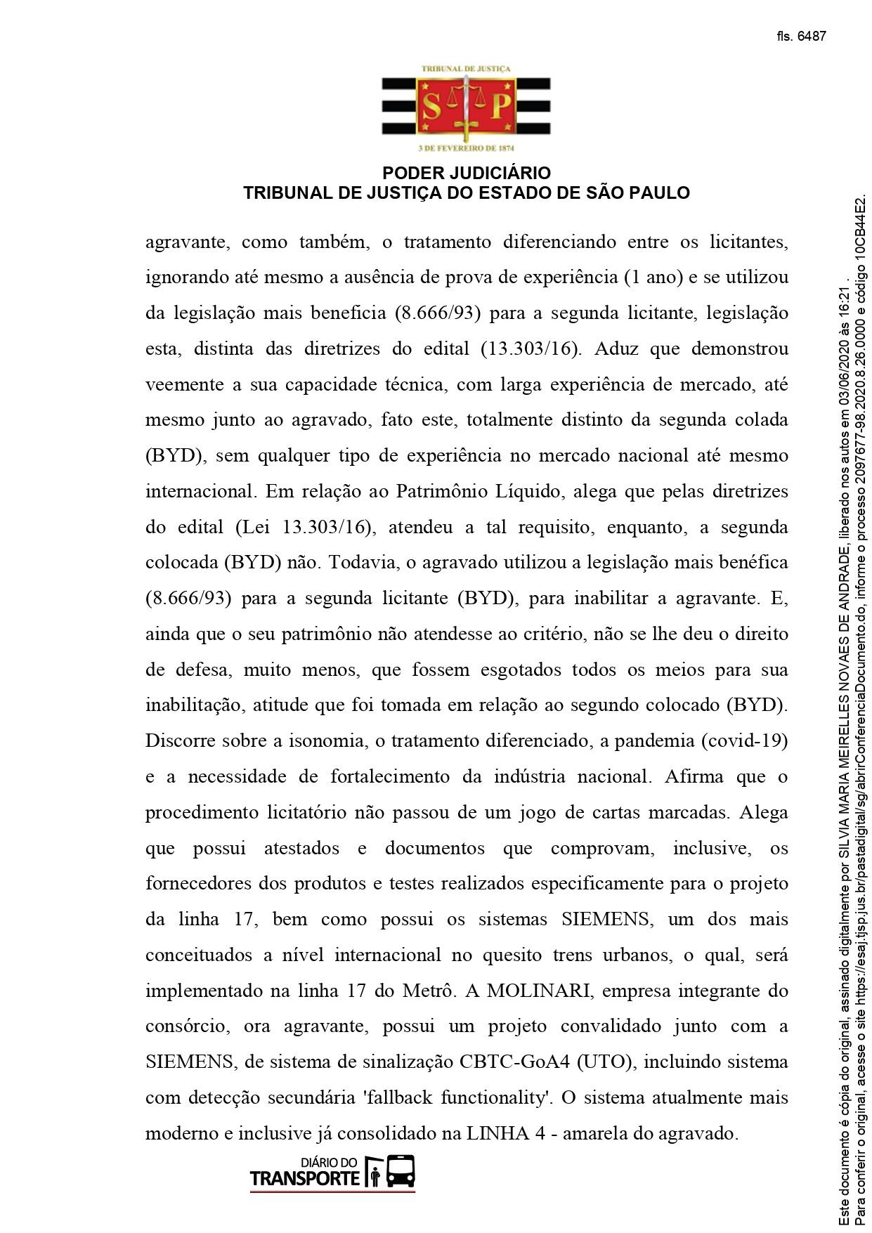 Mandado_linha17_page-0020