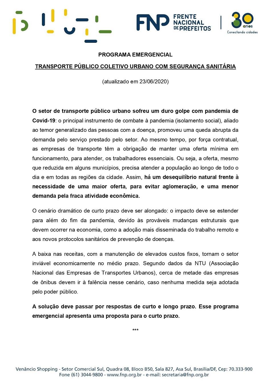 SEGURANÇA SANITÁRIA NO TRANSPORTE PÚBLICO COLETIVO URBANO - 23.06.20_page-0001