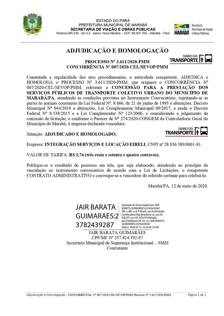 adjudica_homologa_page-0001