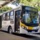 Guarulhos vai ter horários alternativos de comércio e serviços para não sobrecarregar transporte coletivo em reabertura