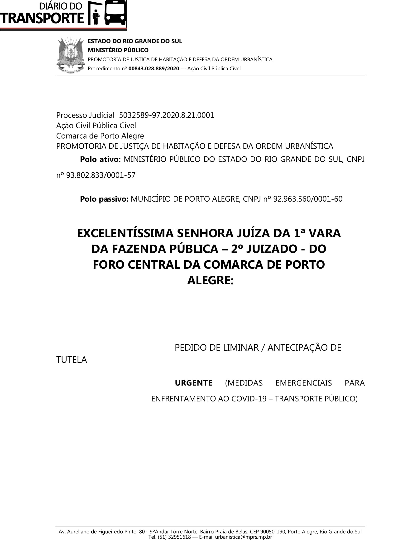13promocao1-01