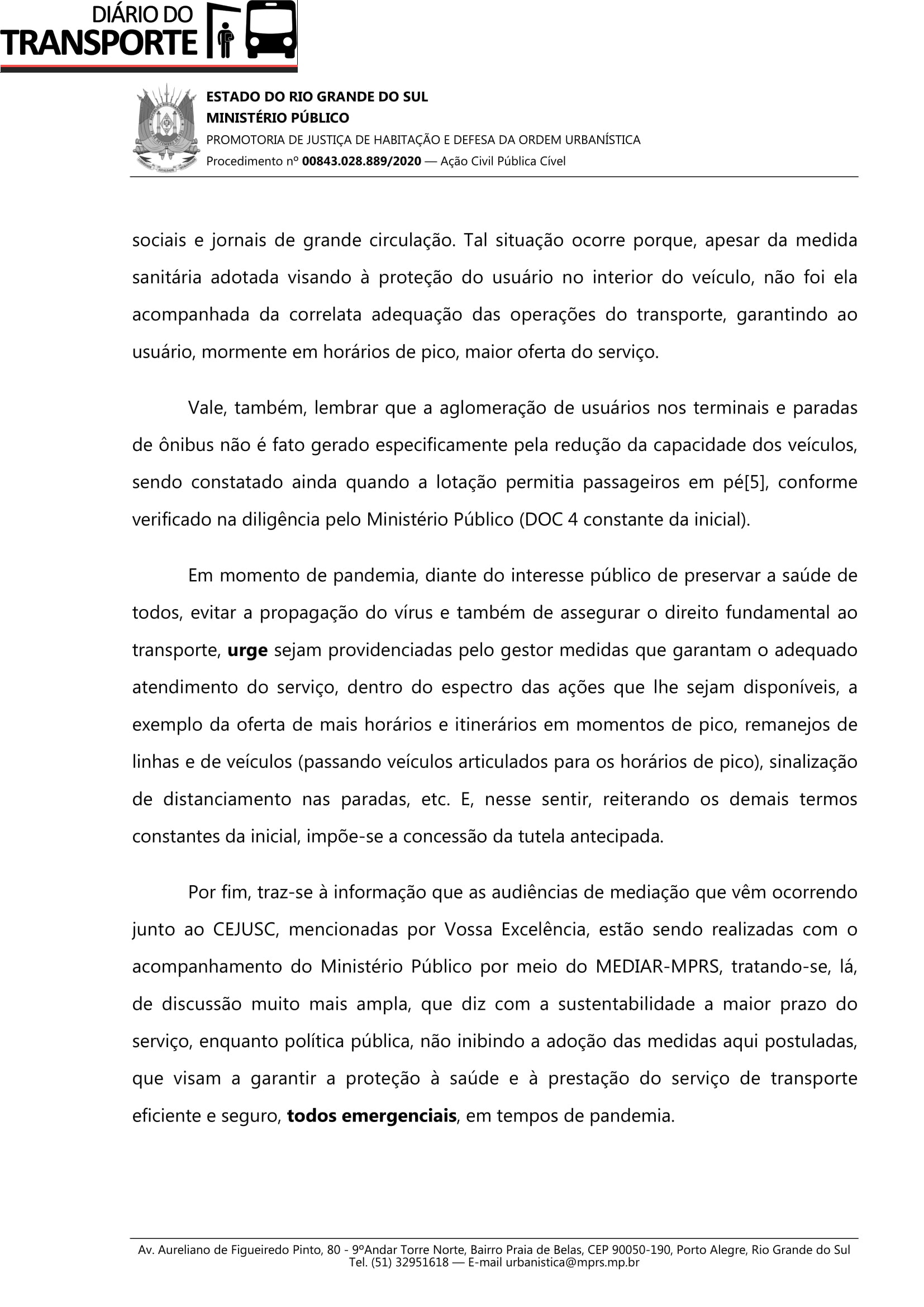 13promocao1-07