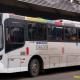 Justiça rejeita pedido da Prefeitura do Rio e mantém multa de R$ 5 milhões por não-climatização integral da frota de ônibus