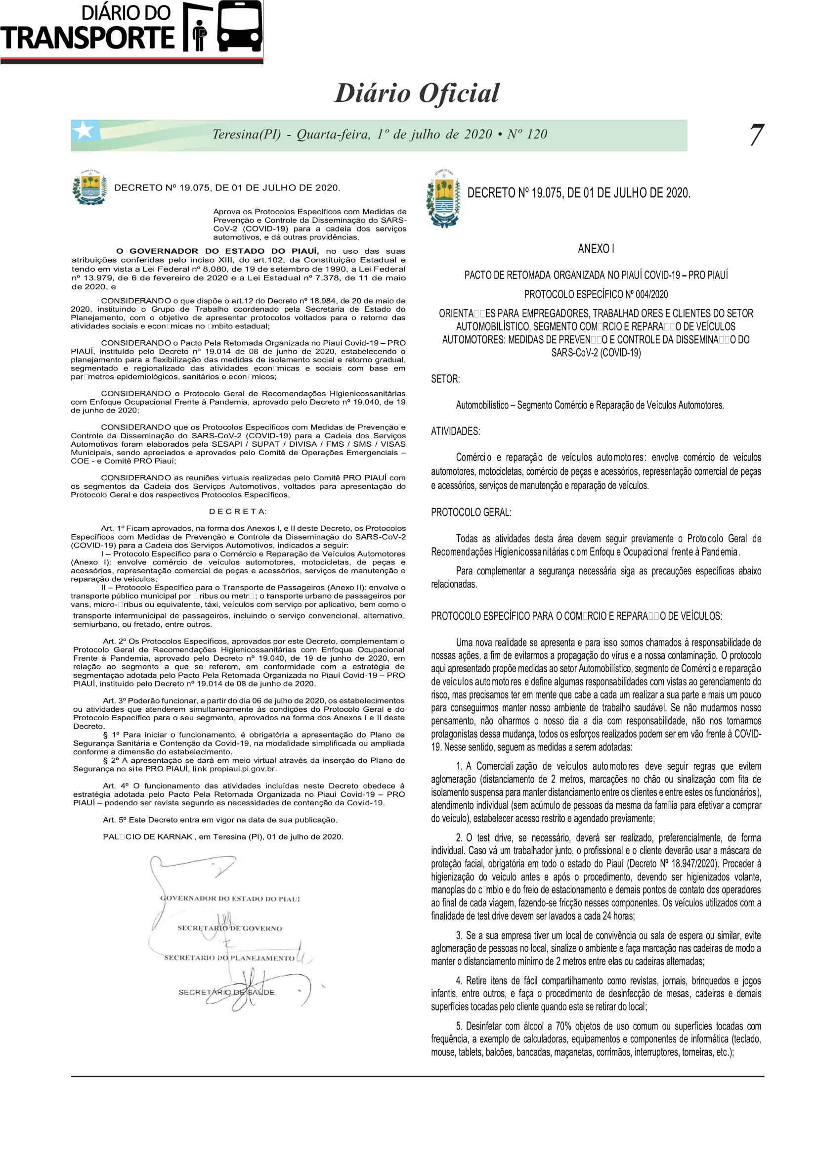 Decreto-nº-19.075-1