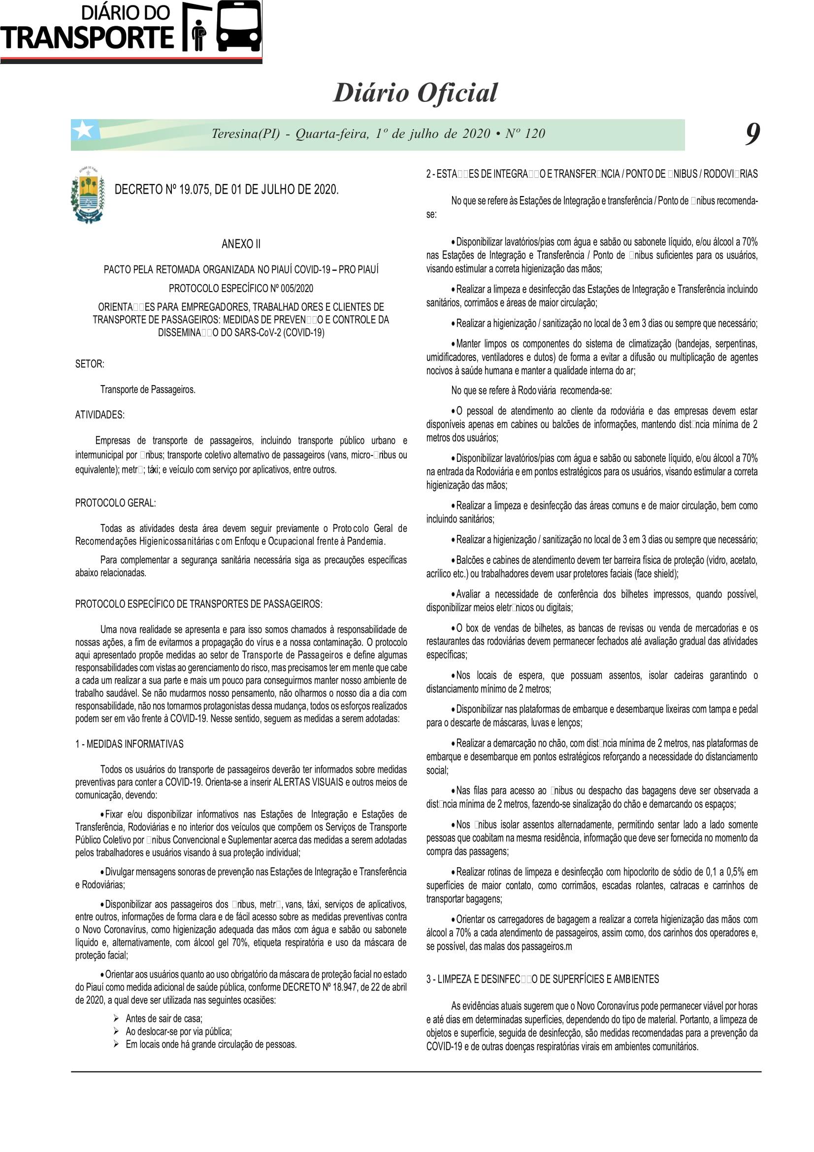 Decreto-nº-19.075-3