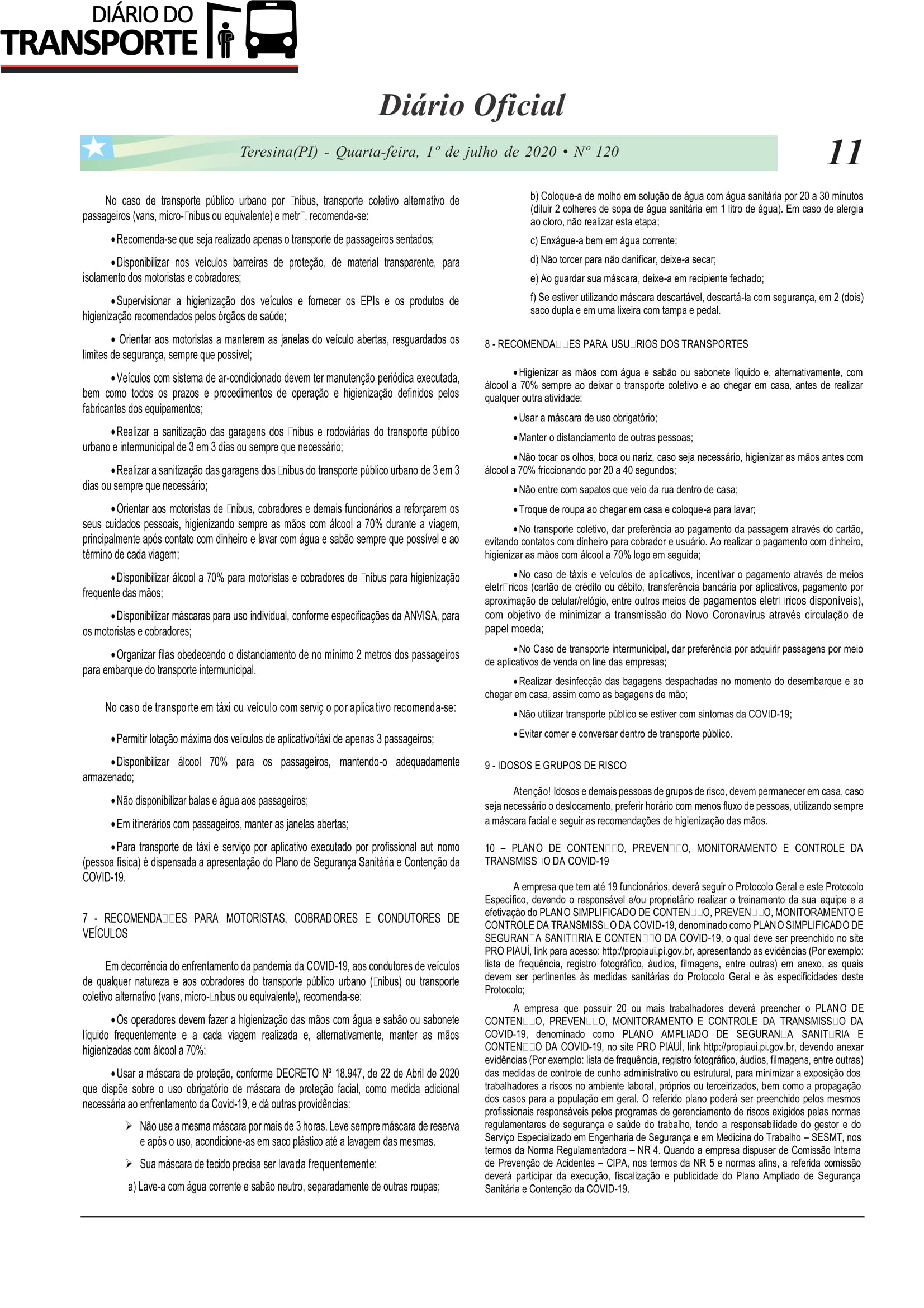 Decreto-nº-19.075-5