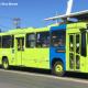 Depois de mais de dois meses em greve parcial, motoristas de ônibus de Teresina decidem voltar ao trabalho