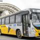 MP move ação para impedir passageiros de ônibus em pé em Americana (SP)
